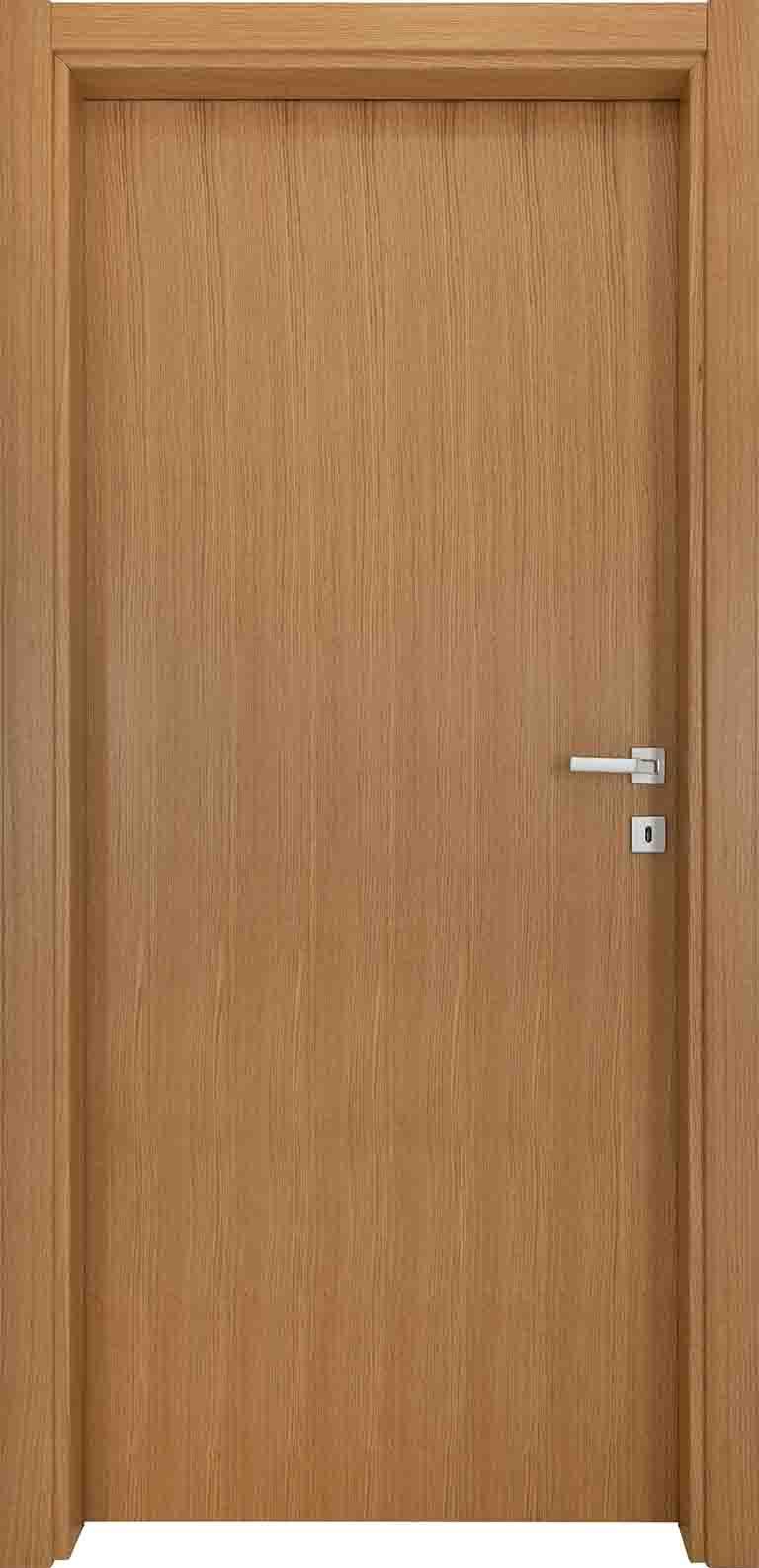 protuprovalna vrata forlux furnir natur