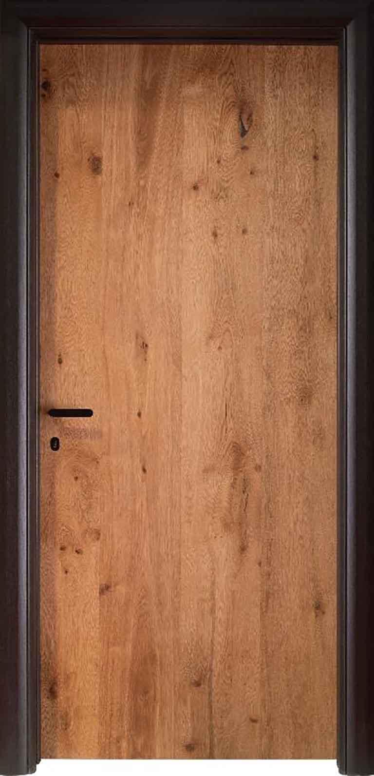 protuprovalna vrata forlux furnir rustik