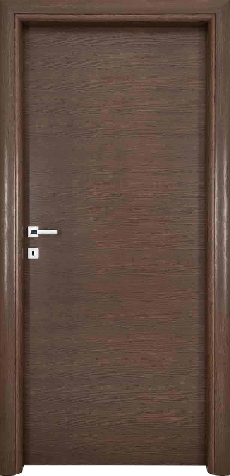 protuprovalna vrata forlux furnir tamni