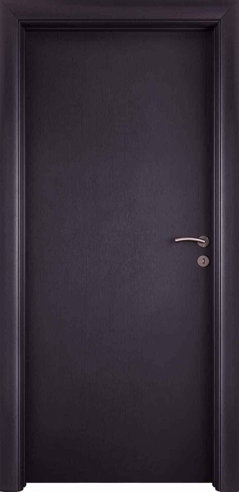 protuprovalna vrata forlux grafit
