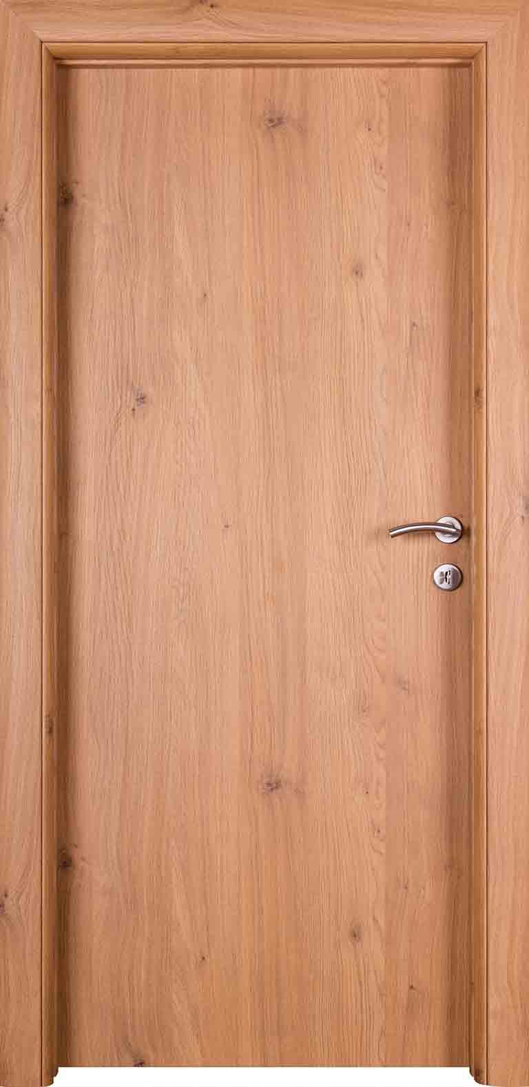 protuprovalna vrata forlux premium hrast