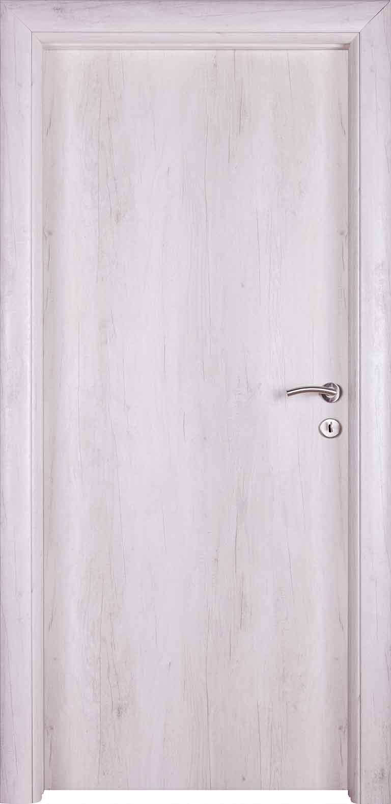 protuprovalna vrata forlux rockwood