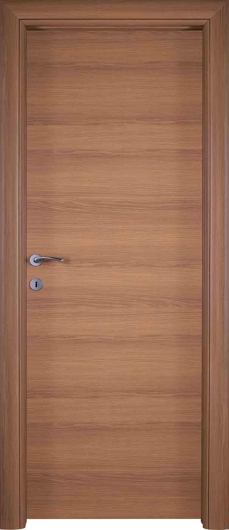protuprovalna vrata forlux scijetli hrast