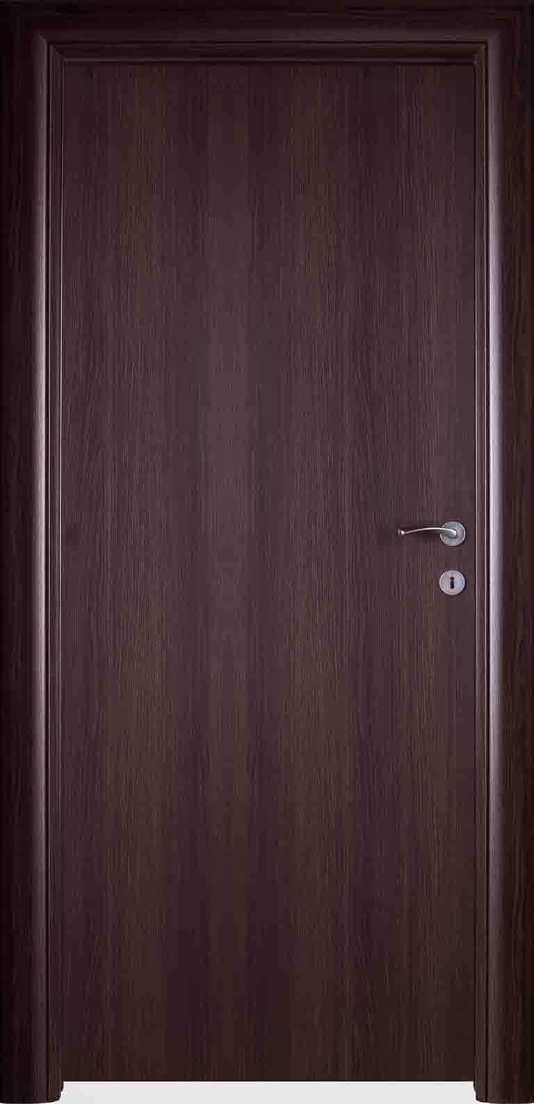 protuprovalna vrata forlux wenge