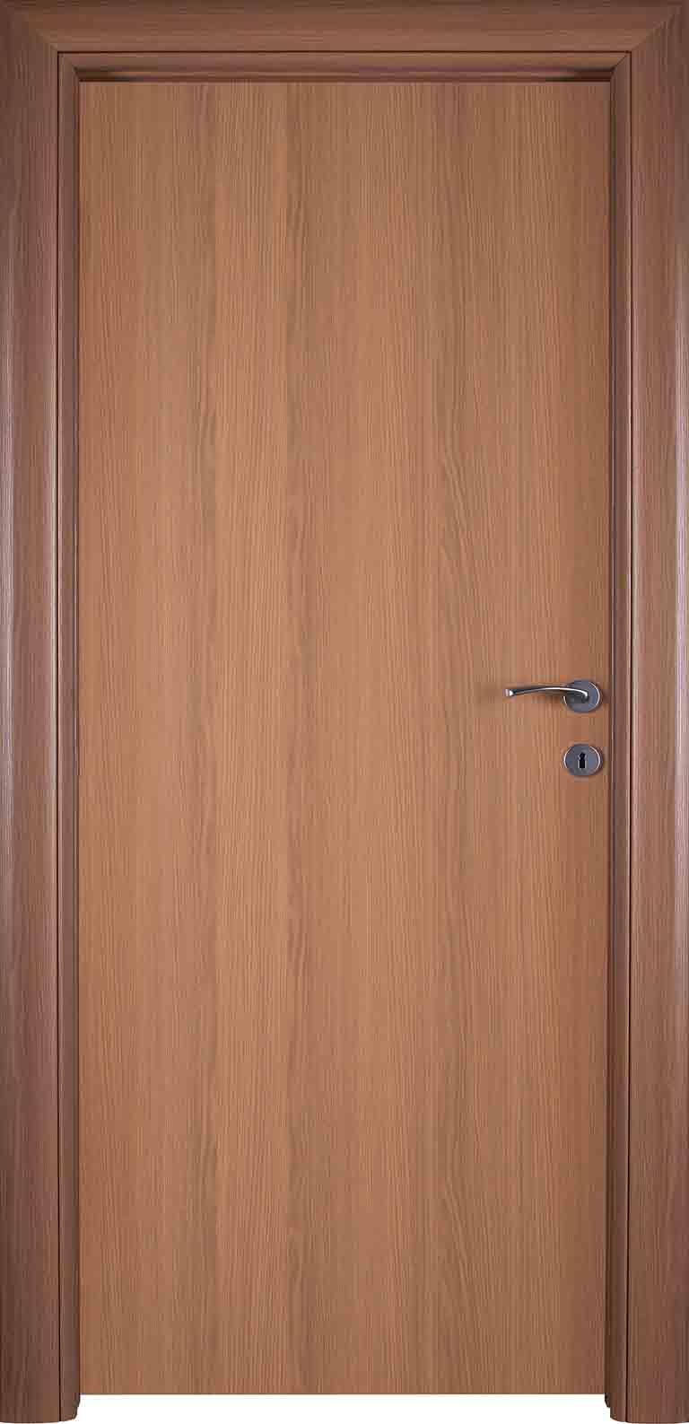 protuprovalna vrata forlux svjetli hrast