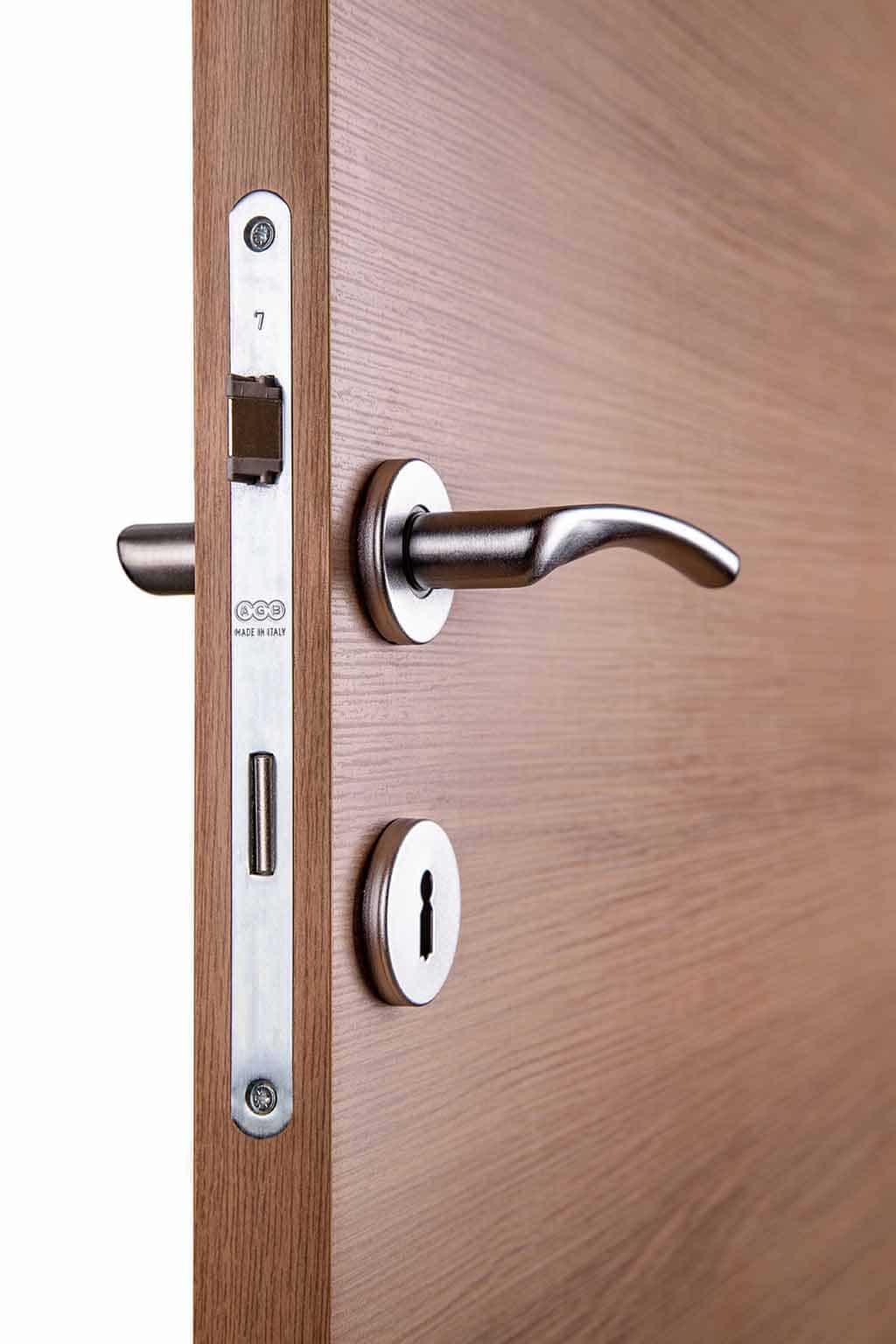 detalj brave protuprovalna vrata forlux