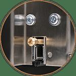 protuprovalna vrata forlux