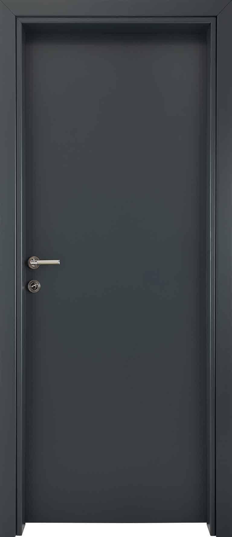 protuprovalna vrata forlux antracit lakirana